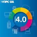 Curso sobre OPC UA
