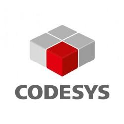 Curso de Introducción a Codesys ®