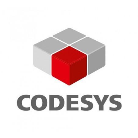 Curso de Codesys ® con Raspberry Pi
