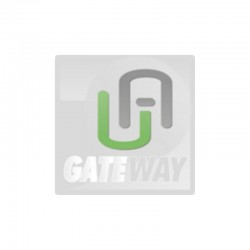 OPC UA Gateway