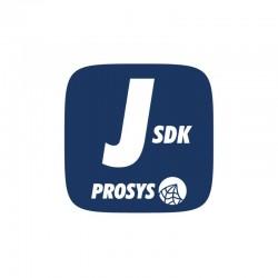 Prosys OPC  UA Java SDK