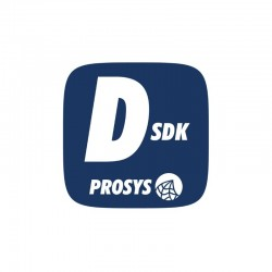 Prosys OPC SDK Sentrol