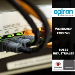 Codesys Workshop:...