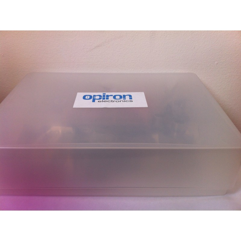 Opiron Wireless Starter Kit