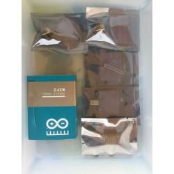 Opiron Wireless Starter Kit