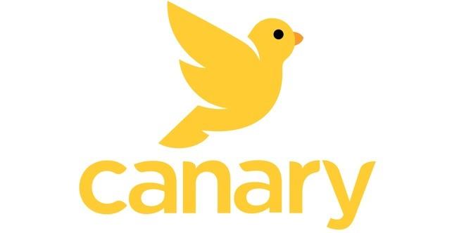 CanaryLabs