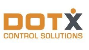 DotX Control