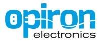 Opiron Electronics